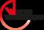 Logo des Kreises Warendorf